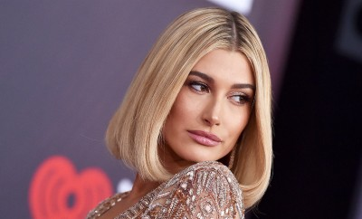 hailey-baldwin-today-main-180828_6bc9a19b32553bee21d3b921200a5c86.fit-2000w