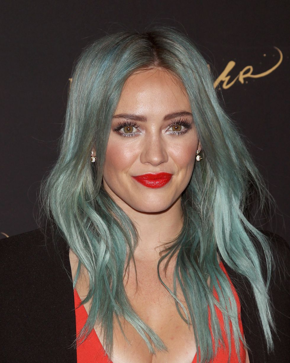 actress-hilary-duff-attends-the-premiere-of-tv-lands-news-photo-1587059529