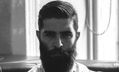 classy-hairstyles-for-men