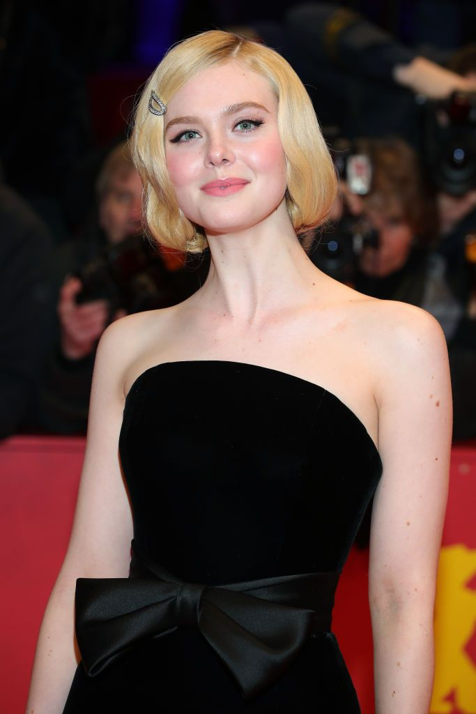 elle-fanning-poses-at-the-the-roads-not-taken-premiere-news-photo-1583856373