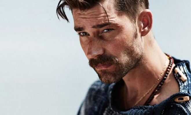 mens-beard-styles-3