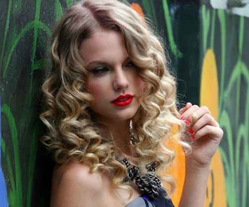 modern-curly-hairstyle