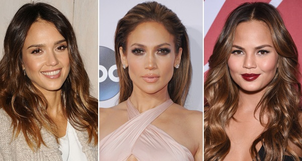 2015-hair-trends-bronde-orig-master-1