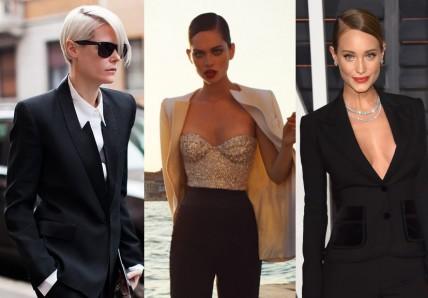 Sleek-Hair-Womans-Suit
