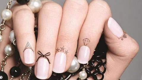 ciate-cuticle-tattoos