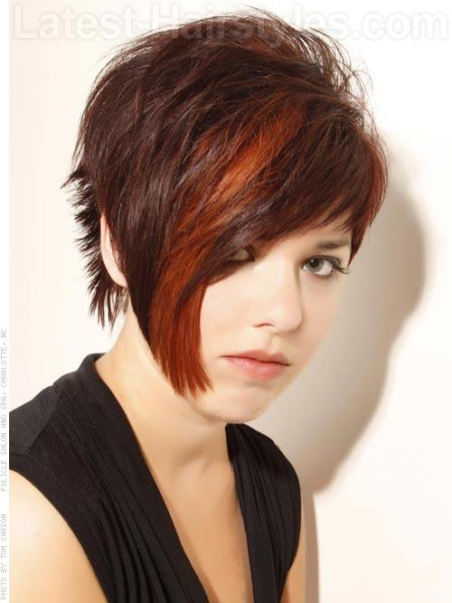 pixie-perfect-sharp-angled-style-for-a-round-face