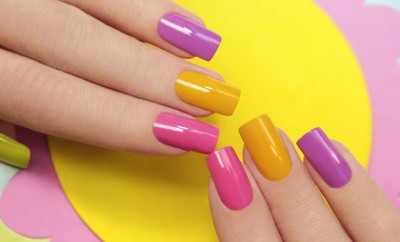 square-nails-shape