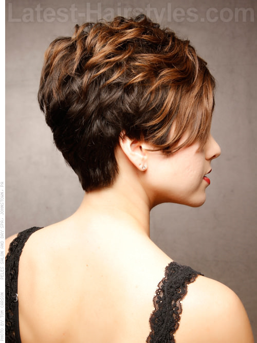 sweet-and-sassy-short-cropped-style-with-highlights-side-view