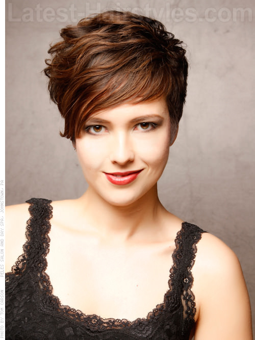 sweet-and-sassy-short-cropped-style-with-highlights