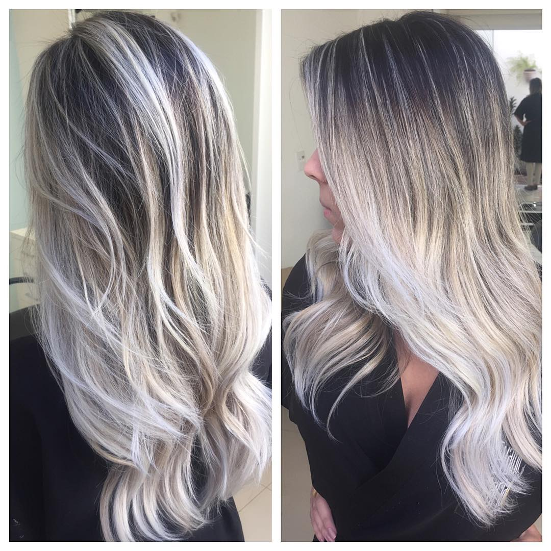 siva-boja-kose-balayage