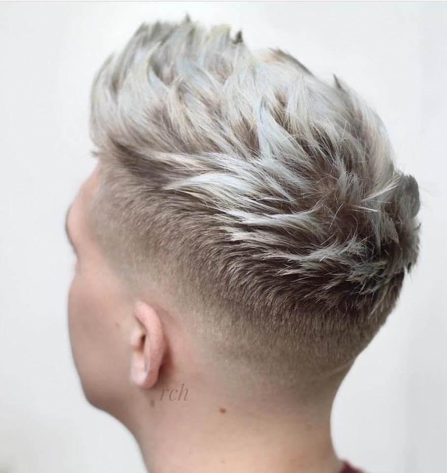 muske-frizure-2017-4