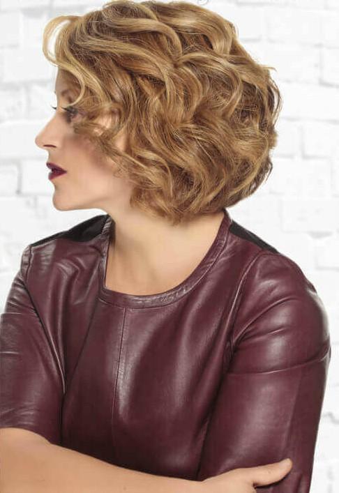 zenske-frizure-za-kratku-kosu-5
