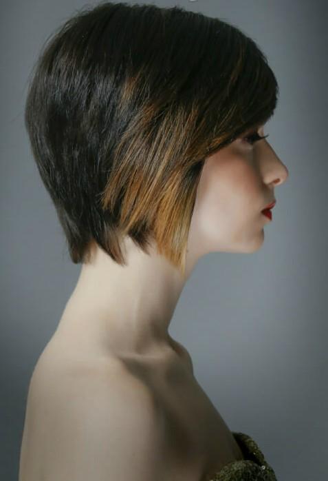 zenske-frizure-za-kratku-kosu-53
