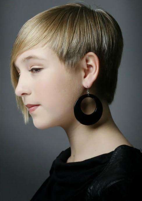 zenske-frizure-za-kratku-kosu-68