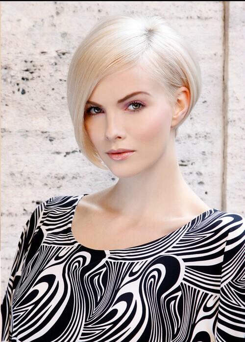 zenske-frizure-za-kratku-kosu-8