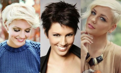 kratke-frizure-za-zene