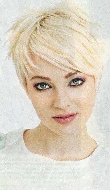 kratke-frizure-za-zene-10