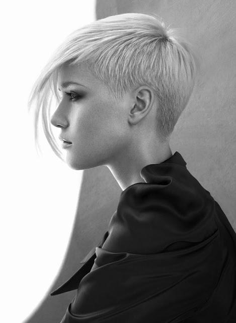 kratke-frizure-za-zene-11