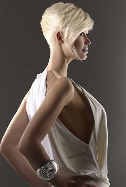 kratke-frizure-za-zene-12