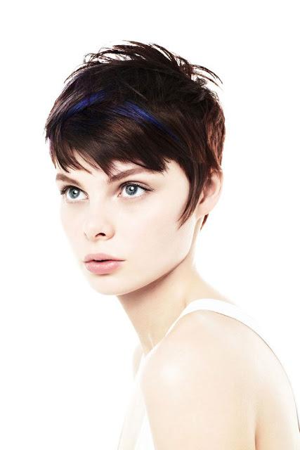 kratke-frizure-za-zene-15