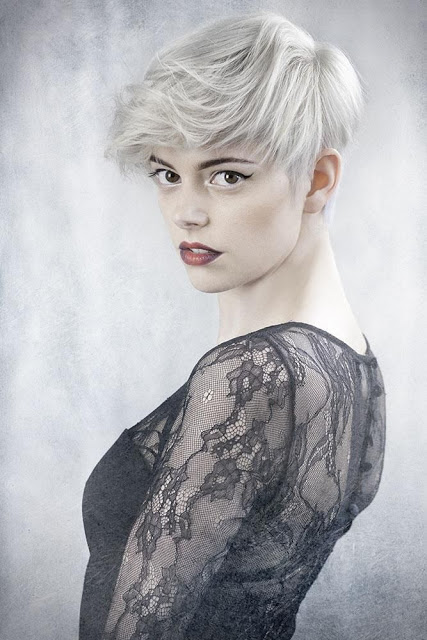 kratke-frizure-za-zene-19