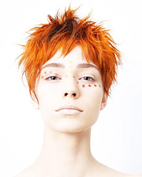 kratke-frizure-za-zene-9