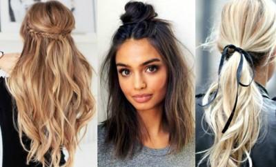 zenske-frizure