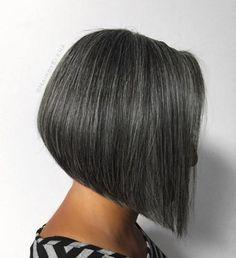 zenske-kratke-frizure-bob-3