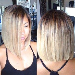 zenske-kratke-frizure-bob-4
