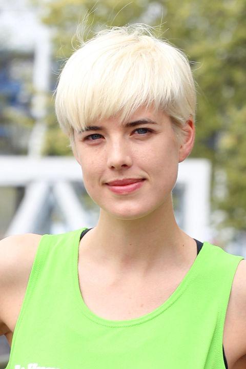 zenske-kratke-frizure-pixie-28