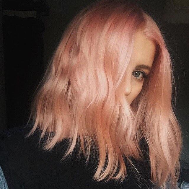 zenska frizura blorange