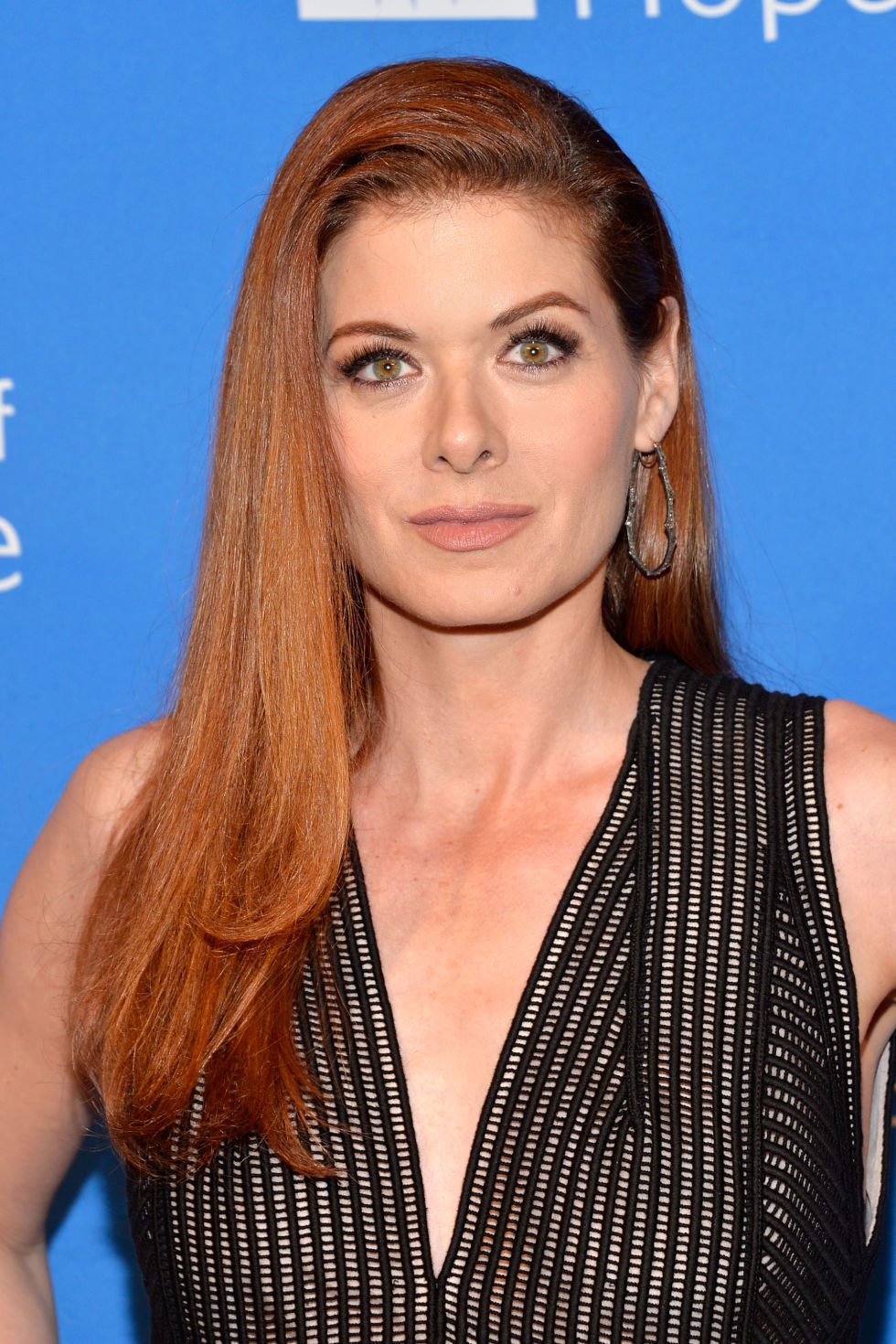 Image Gallary 3: debra messing hot pics,sexy pictures