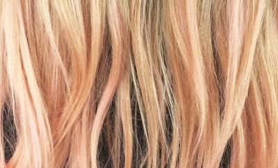 zenske frizure u trendu 2017