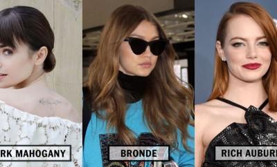 ženske frizure za srednju duzunu kose