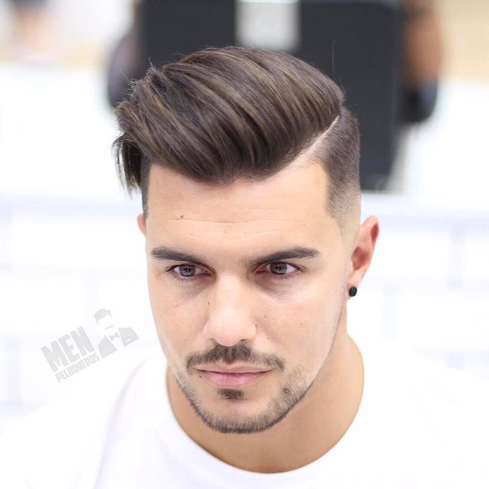 Muške frizure 2017 (10)