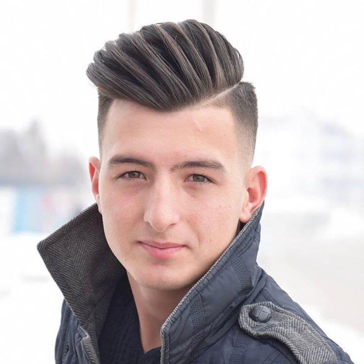 Muške frizure 2017 (11)