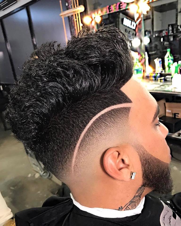 Muške frizure 2017 (12)