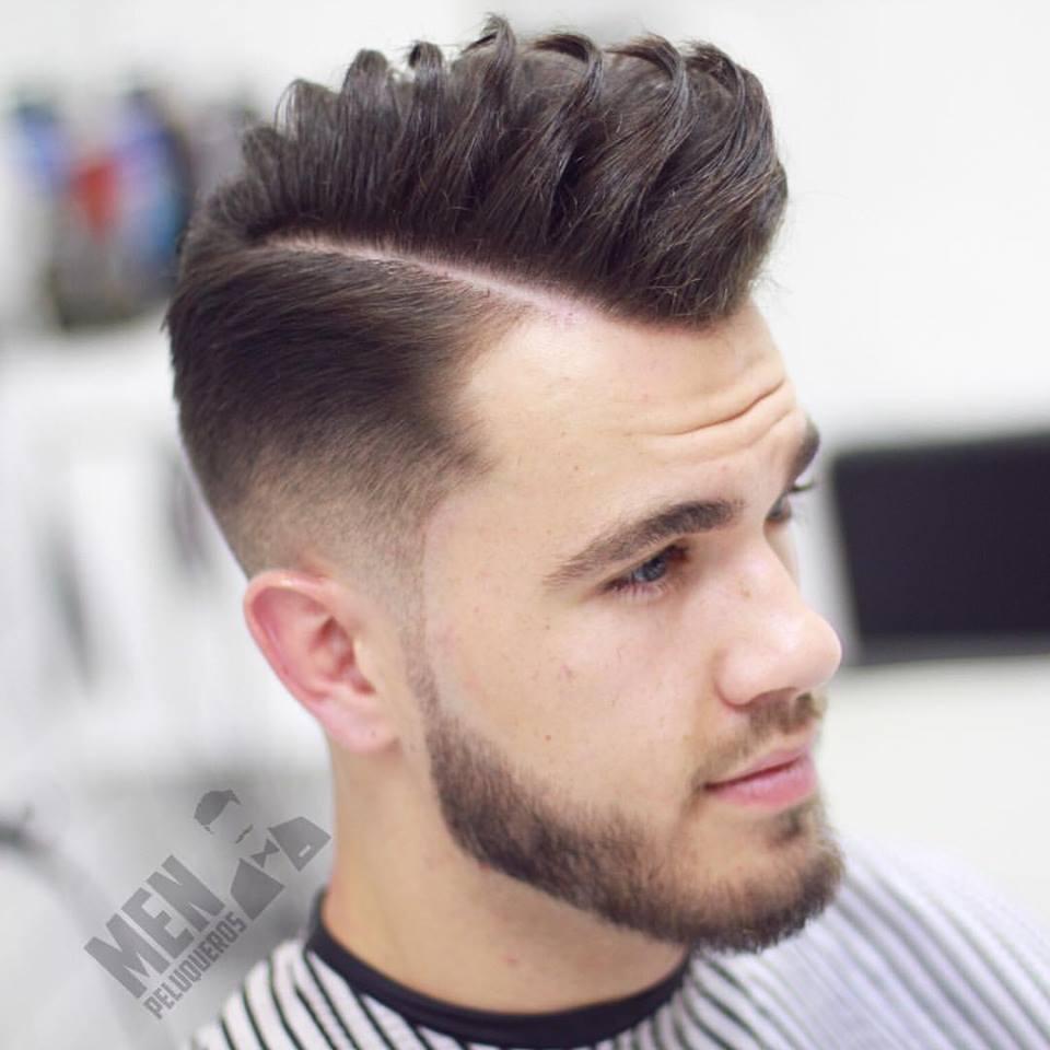 Muške frizure 2017 (15)
