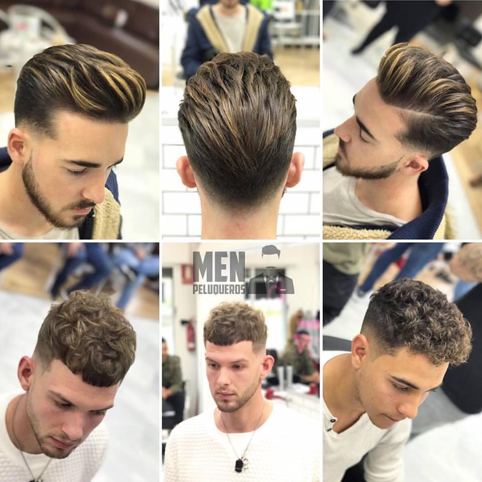 Muške frizure 2017 (16)