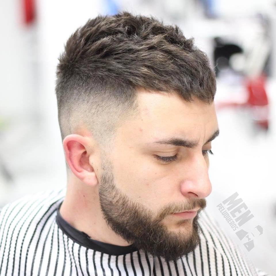 Muške frizure 2017 (18)