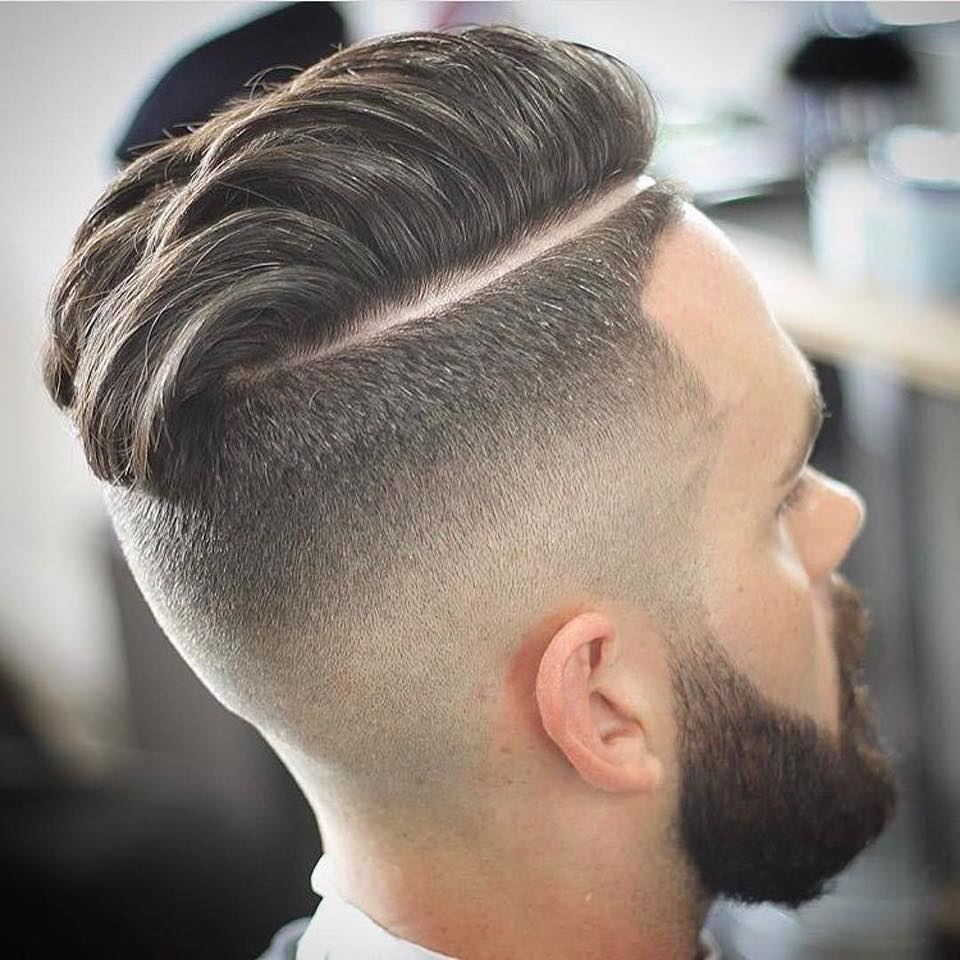 Muške frizure 2017 (6)