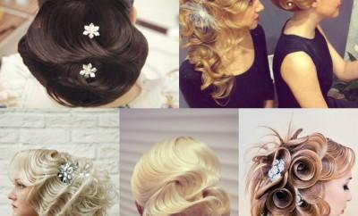 svečane ženske frizure 2017 (7)