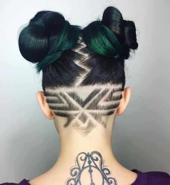 moderne zenske frizure 2017 (1)