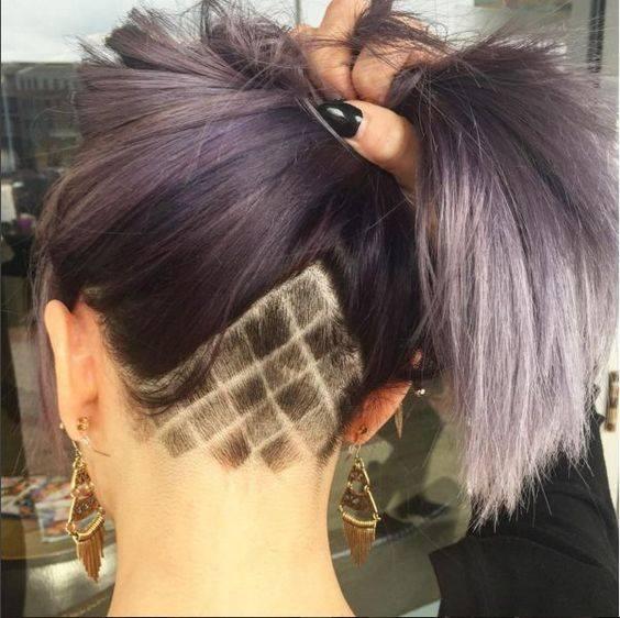 moderne zenske frizure 2017 (2)