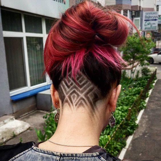 moderne zenske frizure 2017 (7)