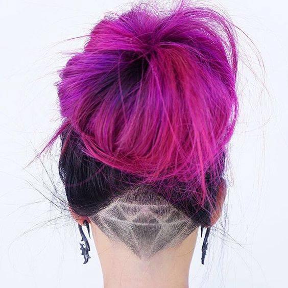 moderne zenske frizure 2017 (8)