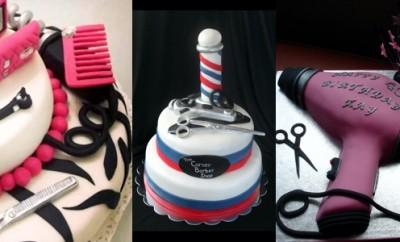 torta za frizera (1)