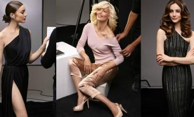ženske frizure za 2017 (2)