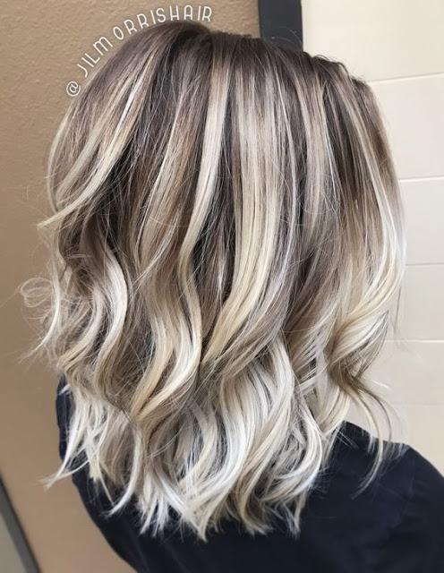 zenske frizure za dugu kosu (1)