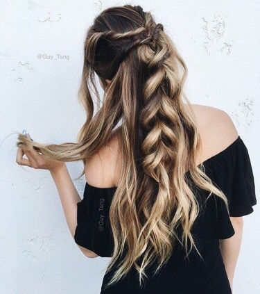 zenske frizure za dugu kosu (12)